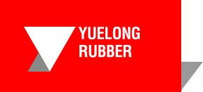 YUELONG TIRE GROUP CO.,LTD